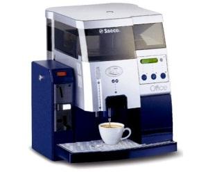 какую кофемашину лучше выбрать для дома
