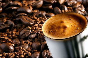 как пить кофе без вреда