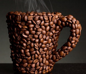 вещества, которые содержатся в кофе