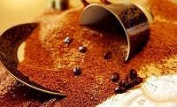 технология производства растворимого кофе