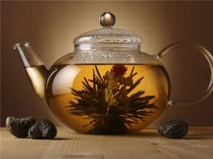 Полезные свойства и воздействие на организм китайского чая пуэр