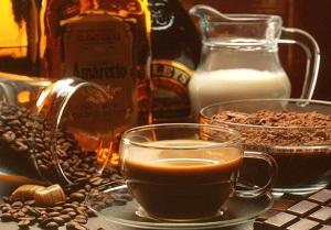 как улучшить вкус кофе