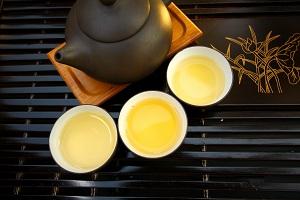 вред белого чая