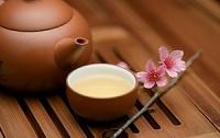 свойства белого чая