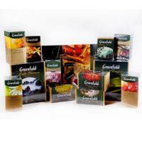 chai-greenfield-assortiment