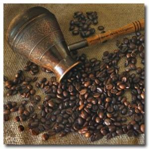 vibor-turki-dlja-kofe