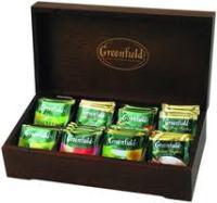 assortyment-chaja-greenfield