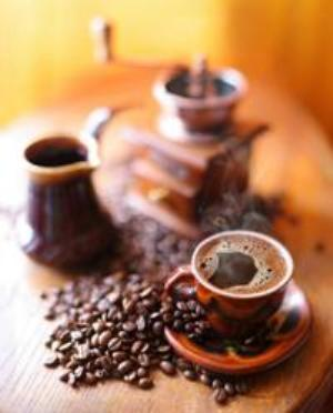 Как правильно приготовить кофе. Советы и секреты