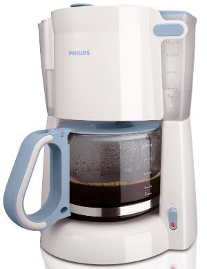 Капельная кофеварка — это лучший способ приготовить  кофе по-американски