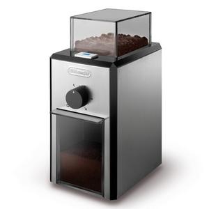 Инструкция по использованию жерновой кофемолки