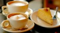 кофе американо и эспрессо