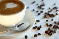 кофе американо рецепт