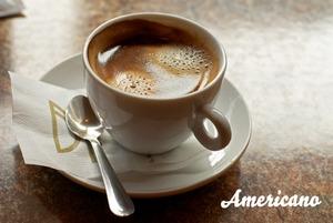 Все о том, как правильно приготовить кофе американо: итальянский и шведский рецепт