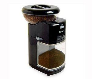 Лучшая домашняя кофемолка, или жернова против ножей