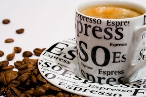 Как приготовить дома настоящий эспрессо? Рецепты для кофеварки и турки