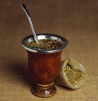 тибетский рецепт очищения организма травами