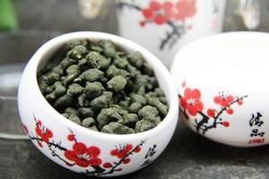 Чай Улун: виды, полезные свойства, способы заваривания