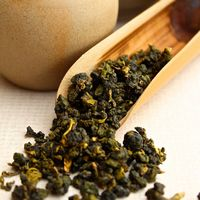 Чай китайский улун