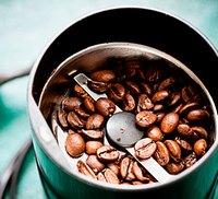 Ножи для кофемолки