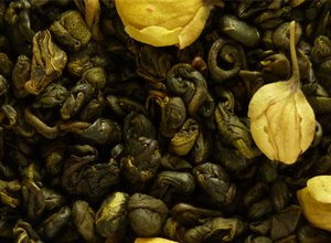 Экзотический фрукт на страже нашего здоровья. Что такое саусеп и чего ждать от чая с добавками этого плода?