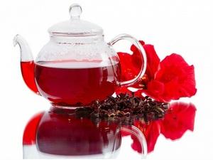 Чай каркаде: правила и рецепты приготовления