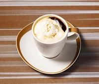 рецепт кофе эспрессо