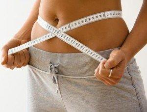 Информация о калорийности, для тех кто следит за весом