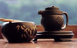 Тайские чаи – экзотический вкус и польза