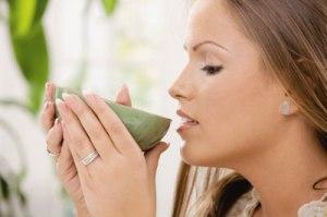 Чай с самыми полезными свойствами для вашего здоровья