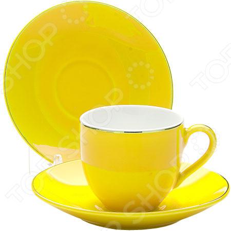Кофейный набор LORAINE LR-24751