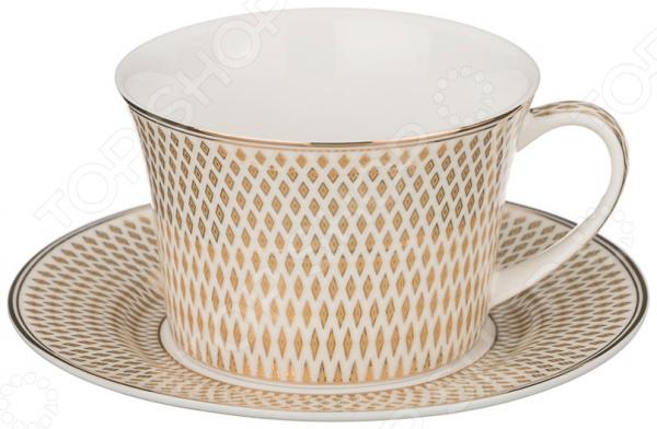 Кофейный набор LEFARD 760-411