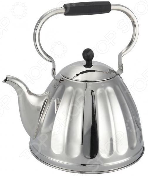 Чайник GIPFEL 1165