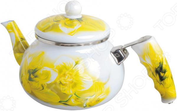 Чайник BOHMANN BH-8133