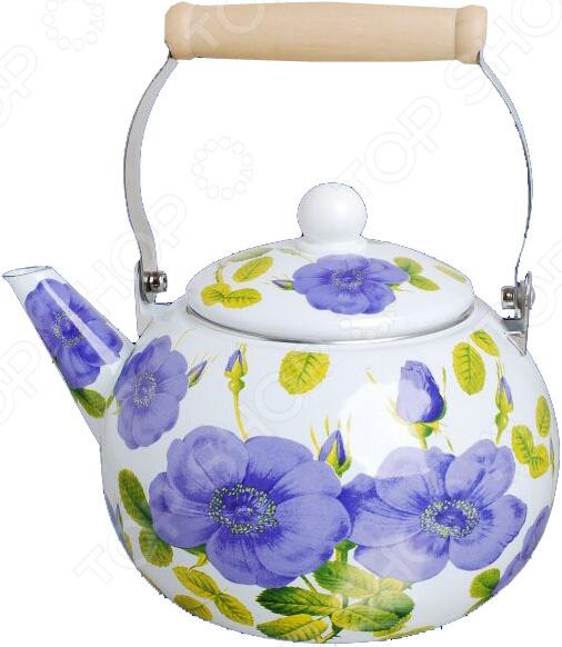 Чайник BOHMANN 8132BH