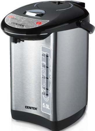 Термопот CENTEK CT-1083