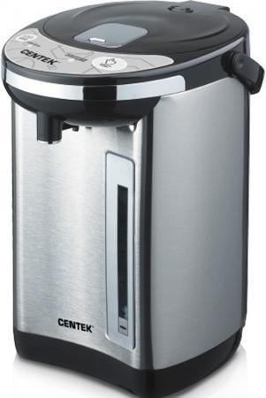 Термопот CENTEK CT-1084