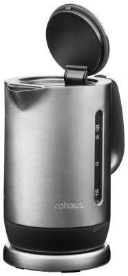 Чайник электрический ROHAUS RK 810 S