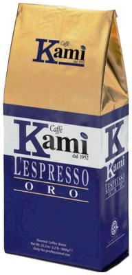 KAMI ORO (1 KG) фото
