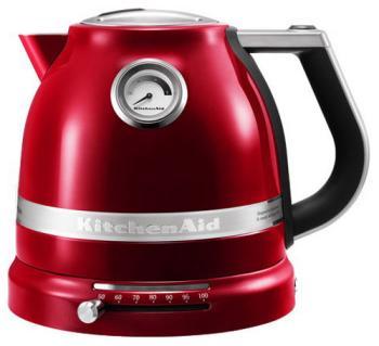 Чайник электрический KITCHENAID 5KEK 1522 ECA