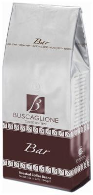 BUSCAGLIONE EXPORT BAR  (1KG) фото