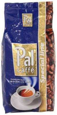 PALOMBINI PAL CAFFE ORO SPECIAL LINE (1KG) фото