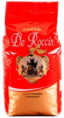 DE ROCCIS ROSSO (1KG) фото