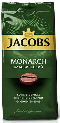 JACOBS  фото