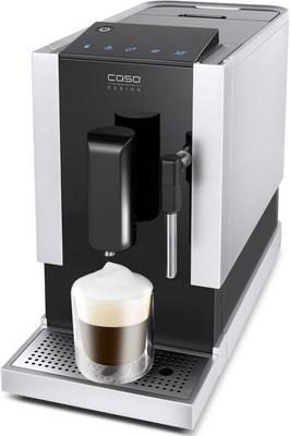 CASO CAFE CREMA ONE фото