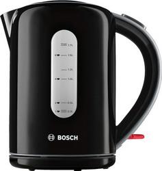 Чайник электрический BOSCH TWK-7603