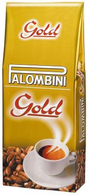 PALOMBINI GOLD (1KG) фото