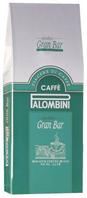 PALOMBINI GRAN BAR (1KG) фото
