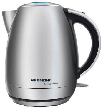 Чайник электрический REDMOND RK-M 113