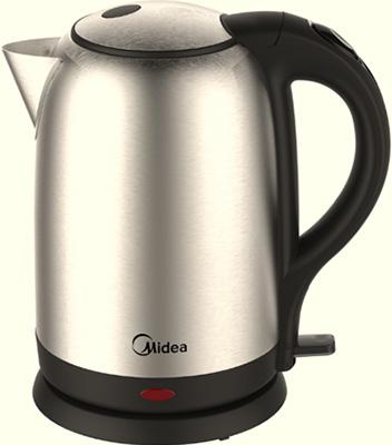 Чайник электрический MIDEA MK-8058
