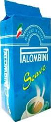 PALOMBINI SOAVE (1KG) фото